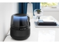 Harman Kardon Allure Voice-Activated Home Speaker with Alexa