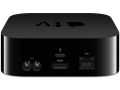 Apple TV Gen 4 - 32GB - MR912LL/A