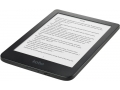 Kobo Clara HD 8Gb 2020