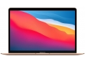 "MacBook Air 13"" 2020 M1 Gold 512GB"