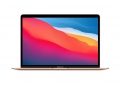 "MacBook Air 13"" 2020 M1 Gold 256GB MGND3LL/A"