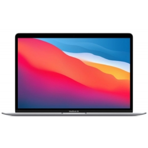 "MacBook Air 13"" 2020 M1 256GB Silver MGN93LL/A"