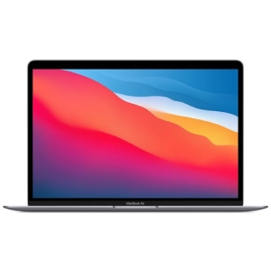 "MacBook Air 13"" 2020 M1 256GB Gray MGN63LL/A"