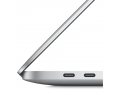 MacBook Pro 16 inch New Silver MVVM2 1TB