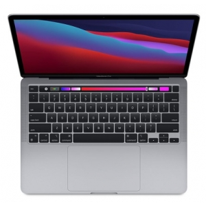 "Laptop Macbook Pro 13"" - M1 512GB 2020 MYD92LL/A"