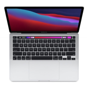 "Laptop Macbook Pro 13"" - M1 256GB 2020 MYDA2LL/A"
