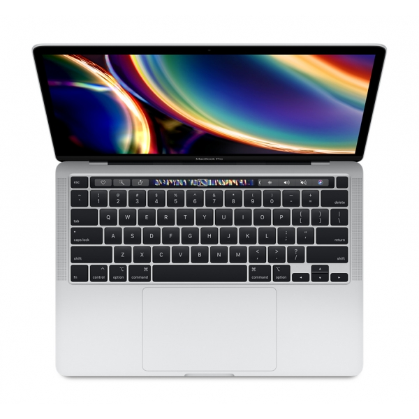 MacBook Pro - Space Gray MWP72LL/A 16Gb 512Gb (2020)