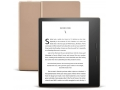 All New Kindle Oasis 3 - 2019 (32GB) - 10Th