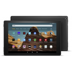 Máy Tính Bảng Kindle Fire  HD10 - 2019 (9th-generation)