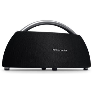 Harman Kardon GoPlay
