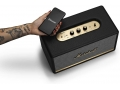 Marshall Stanmore II Wireless Bluetooth Speaker, Black - NEW