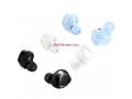 Tai nghe Bluetooth Samsung Galaxy Buds+ New Seal (SM-R175)