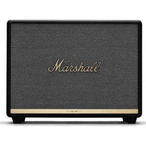 Marshall Woburn II Wireless Bluetooth Speake