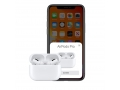 Tai Nghe AirPods Pro 2019 MWP22